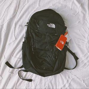NWT NorthFace Borealis Backpack